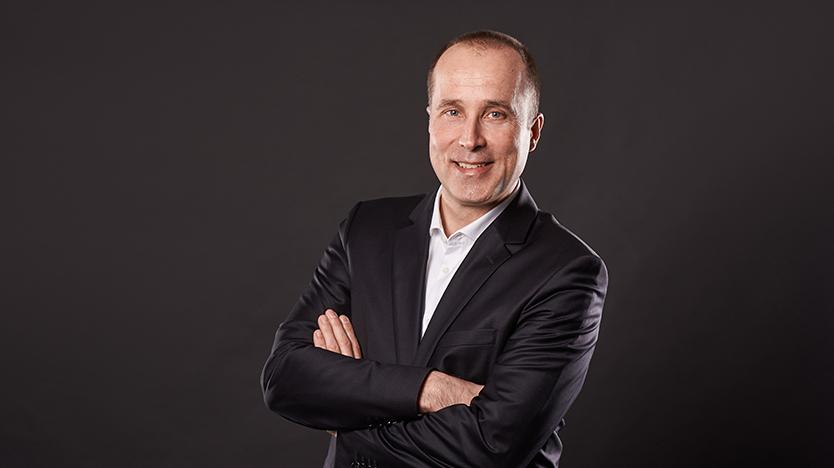 Johannes Hauck