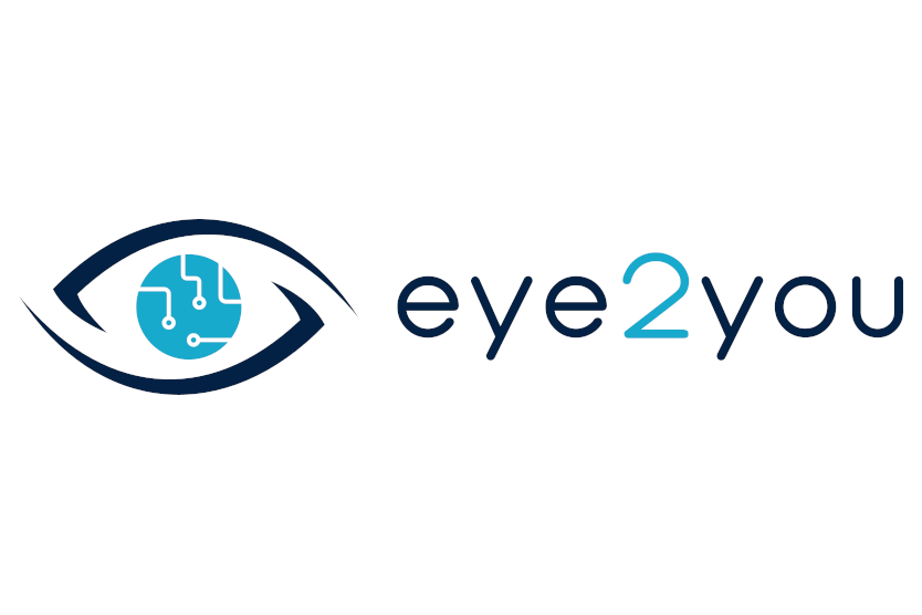 eye2you Logo