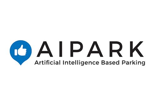 Logo von AIPARK