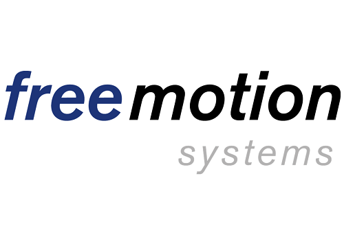 Logo von Freemotion