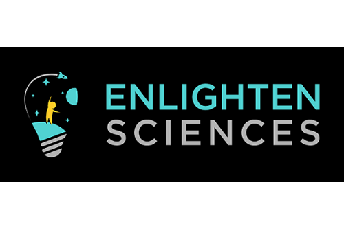 Logo von Enligthen Sciences