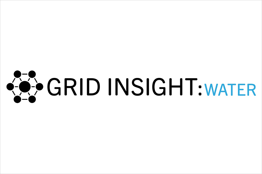 Grid Insight Water