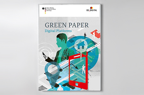 Cover Green Paper