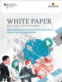 White Paper Digital Platforms
