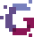 Logo de.digital